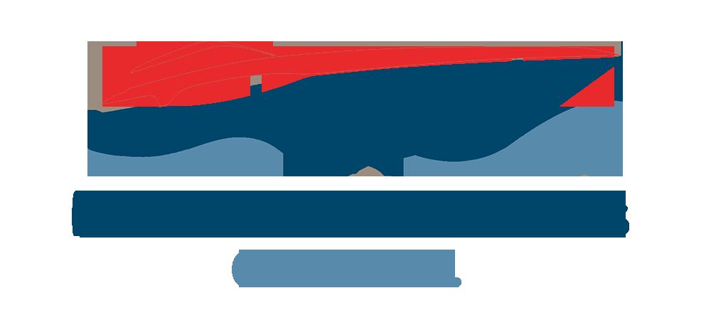 Metropolitan Waterways Nigeria
